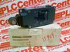 SCHNEIDER ELECTRIC XY2-CH33010TKH7 ( SCHNEIDER ELECTRIC, XY2CH33010TKH7, CABLE PULL SWITCH 3AMP 240V ) -Image
