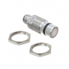 Proximity Sensors -- 2046-NJ1.5-18GM-N-D-V1-ND -Image