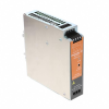 AC DC Converters -- 281-3358-ND -Image