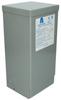 Buck-Boost transformer Acme Electric T113074 -Image