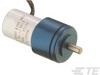 Angular Position Sensors - RVDT/RVIT -- 02560234-060 -Image