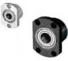 Bearings with Housings -- BGR Series