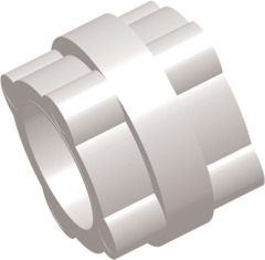 Tube fittings selection guide