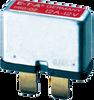 Thermal Automotive Circuit Breaker -- 1160