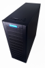 Lian Li PC-A77 Case - Black -- 15255