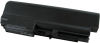 LENOVO - IBM 42R2499 Laptop Battery -- 42R2499