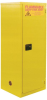SAFETY FLAMMABLE CABINETS -- HBA06