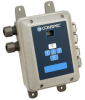Single Channel Gas Controller -- P2065
