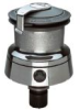 Hydraulic Winches - 111/3HST Three Speed, Self-Tailing Winch Stainless Steel -- 49111109 - Image