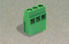 5.08mm Pin Spacing – Fixed PCB Blocks -- MMT-1516 -Image
