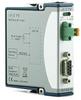 CompactRIO PROFIBUS DP Slave Module, 1-Port -- 781351-01