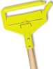 INVADER HANDLE WET MOP LARGE 54 IN SIDE GATE -- RCPH1150000