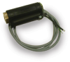 ST-5 Flow Switch -- 200005500 - Image