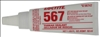 567™ PST® Thread Sealant -- 56747 - Image