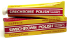 All-Metal Polish -- Simichrome -Image