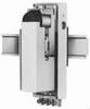 Electropneumatic Converter -- Type 5288