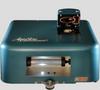 Isotherm Generator -- AquaSorp