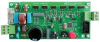 STMICROELECTRONICS - STEVAL-IHM019V1 - Low power 3-ph async motor inverter demo board -- 600116
