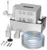 Condensate Removal Pumps -- Conlift/Conlift L