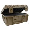 Boxes -- SR-R630F-DT-ND