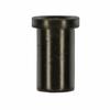 Terminals - PC Pin Receptacles, Socket Connectors -- ED90281CT-ND -Image