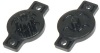 Rotary Damper -- SRT-G2-600