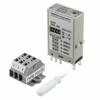 Specialized Sensors -- Z5905-ND
