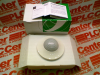 SCHNEIDER ELECTRIC MTN630819 ( MOTION DETECTOR WALL MOUNT WHITE 24VDC 8MA ) -Image