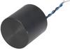 ATK75 Ultrasonic Airducer® Transducer -Image
