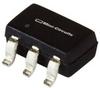 RF Amplifiers -- 3157-PSA-0012+CT-ND -Image