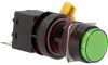 Switch,Pilot Light,Round,Green -- 70175005