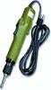 AC Handheld Screwdriver -- SK-3120L/B/A - Image