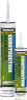 GREENchoice Premium Polyurethane Construction Adhesive -- 4221 - Image