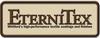 EterniTex® Textile Coating and Finish