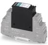 Surge Protection Connector - PT 1X2-5DC/FM-ST - 2920052 -- 2920052