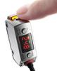 KEYENCE Laser Sensors LR-Z Series: -- LR-ZB250CP -- View Larger Image