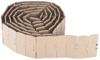 Series 820 Tabletop Chain -- LF820K4 1/2
