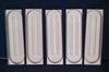 Syntactic Foam Composite -- Eccolite® Ultra - Image