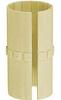 DryLin® Liners -- JUI-01 - Image