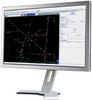 PowerOn Control Distribution Management System