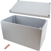Boxes -- 902-1194-ND -Image