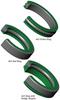 AGT Rings Series