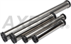 AXEON Stainless Steel Membrane Hosuing -- SS-Series