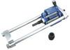 Pin Remover,Hydraulic,30 Ton -- 1EAX3