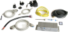 Developer Kits -- MultiConnect®OCG-D