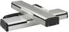 MPMA Multi-Axis Linear Stage Actuator -- MPMA-AABC0C0A0-S1C