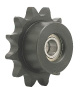 Steel Idle Sprocket -- SIS-SW - Image