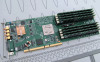 PCI Data Acquisition Boards -- AD8-1500DMA-16GB
