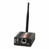 Gateways, Routers -- 746-1034-ND -Image