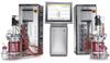 BIOSTAT® B-DCU II Autoclavable Bioreactors